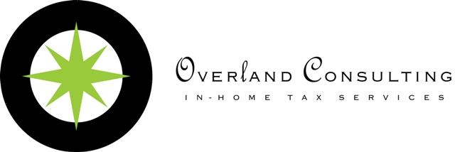 Overland Consulting